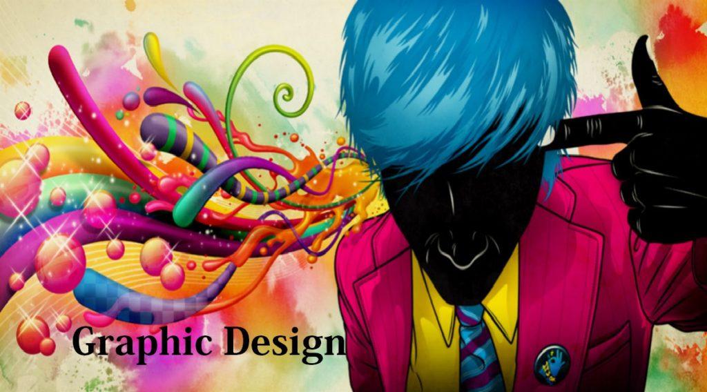 Creative Logo Design Services in Delhi @ Rupa communications | Yogesh Gaur