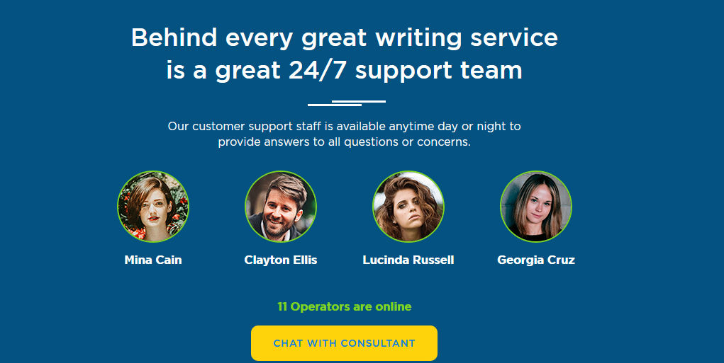 Case Study Writing Help by World's No 1 Case Study Help Company