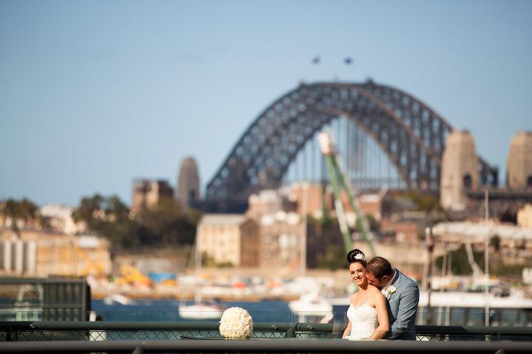 Greek Wedding Photographer Sydney | Greek Wedding Photography