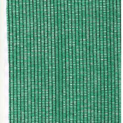 Monofilament Shade Net Manufacturers In india | Agro & Garden Shade Net at Lowest Price