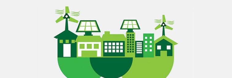 Green Building Principles in Construction