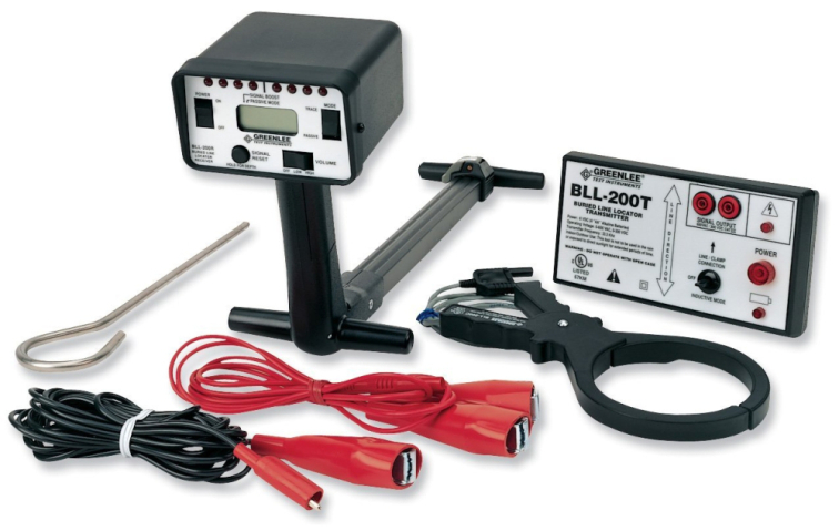 How Accurate Is Battery Tester
