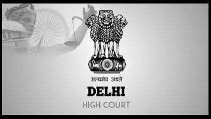 High Court of Delhi Recruitment For Judicial Services 147 Vacancies 2018