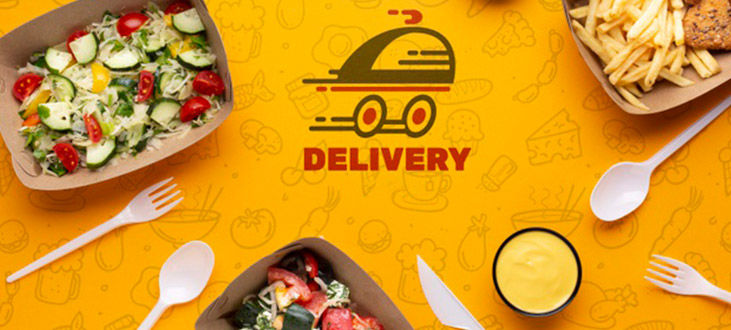 Restaurant App Development | Food Delivery App Development