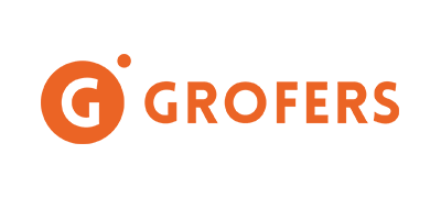 Grofers Offers, Coupons & Promo Codes | Get Upto 40% Discount