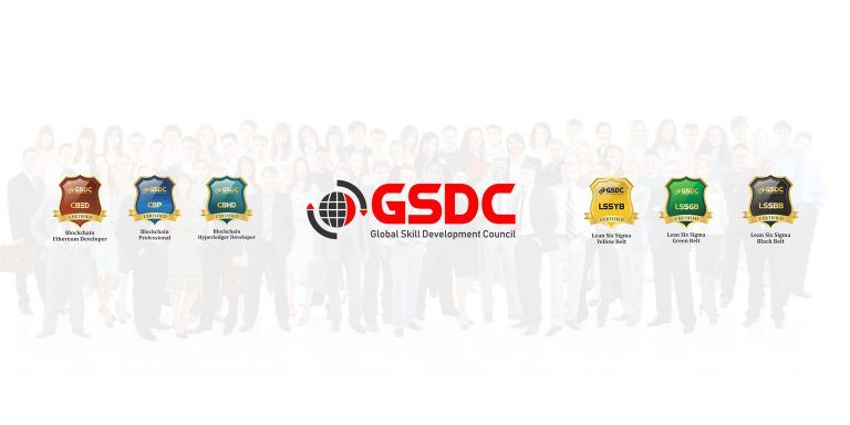 All About GSD Council – Review & Offerings etc.