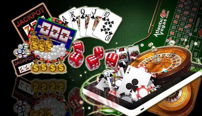 http://148.72.41.221/2019/06/20/tips-mudah-mendapatkan-kemenangan-di-casino-online/
