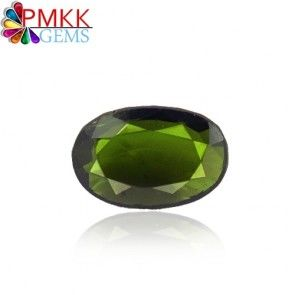 Buy Online Green Tourmaline at Rashi Ratan Jaipur