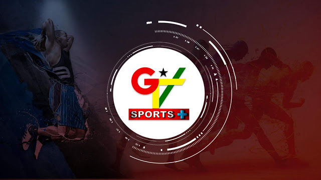 GTV and GTV sports are destined to succeed by providing quality entertainment           |            Ghanalive.tv
