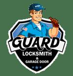 Guard Locksmith & Garage Door Repair Laveen