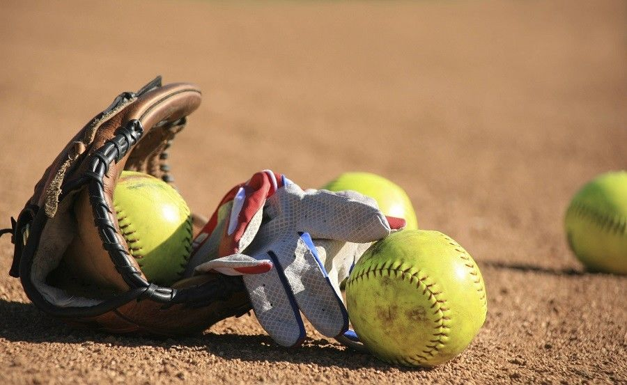 More Important Think Need To Know For Softball Gloves