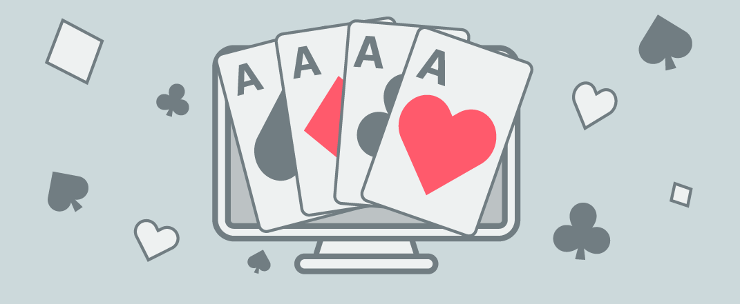 Play In Casino Sites with No Deposit Bonuses and Win Real Money – Best Bingo Deals UK
