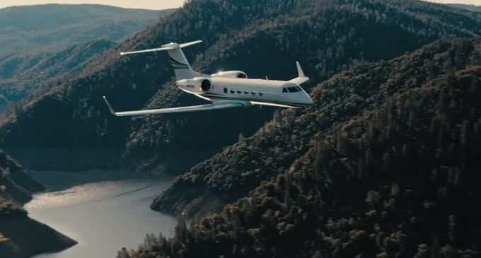 Gulfstream Aerospace increases customer support in Latin America  Aircraft Manufacturers