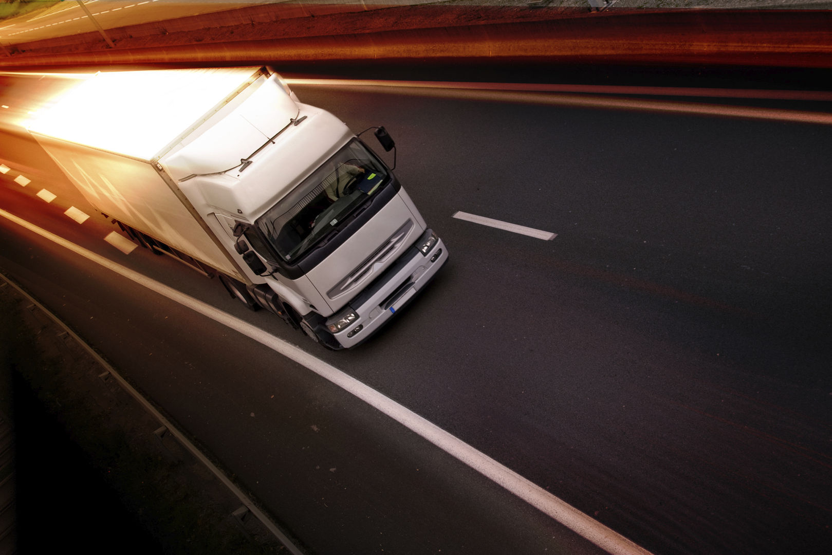 Becoming a truck Driver in Campbell town or Sydney