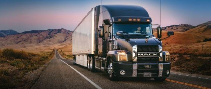 Get Driving License from Best Truck Driving School For Automatic Cars, The Great Unknown