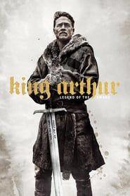 King Arthur: Legend of the Sword (2017) - Nonton Movie QQCinema21 - Nonton Movie QQCinema21