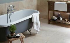 Simple Steps To A Hygienic Bathroom