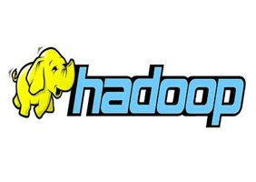 Online Hadoop Training from India