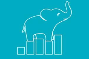 Hadoop Training in Hyderabad | Big Data Analytics Training in Hyderabad
