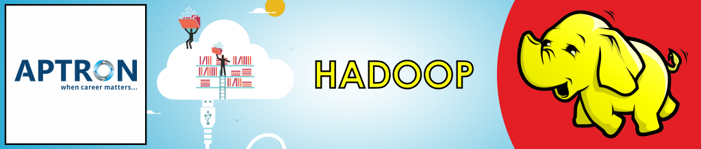 Hadoop Training in Gurgaon