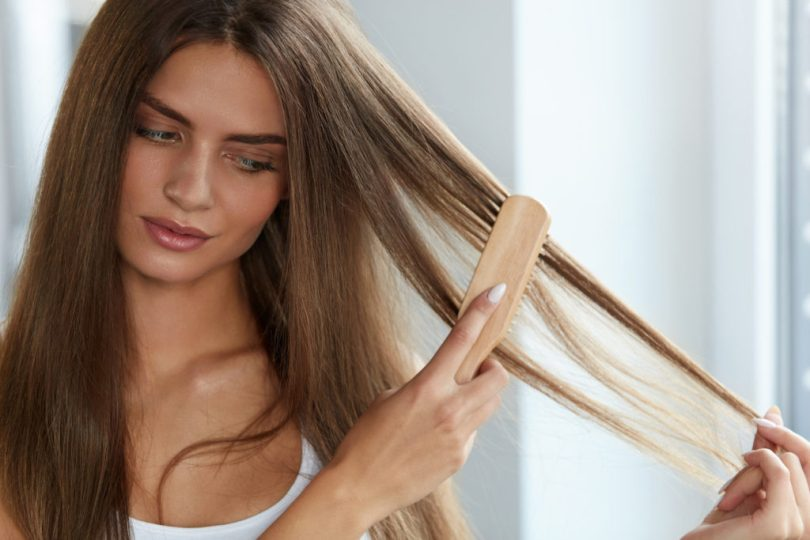 Hair Loss Diagnosis & Home Treatments » The Refuah Homeopathy Blog