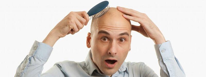 Hair Plugs Vs. Hair Transplant - Which one is Better Option | Hair Transplant Dubai