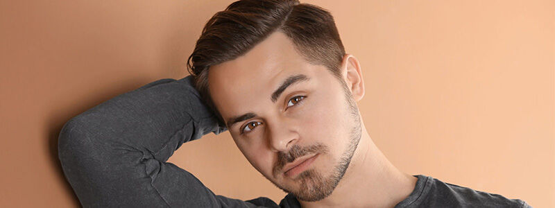 A Good Hair Replacement System can Restore your Confidence | Hair Transplant Dubai