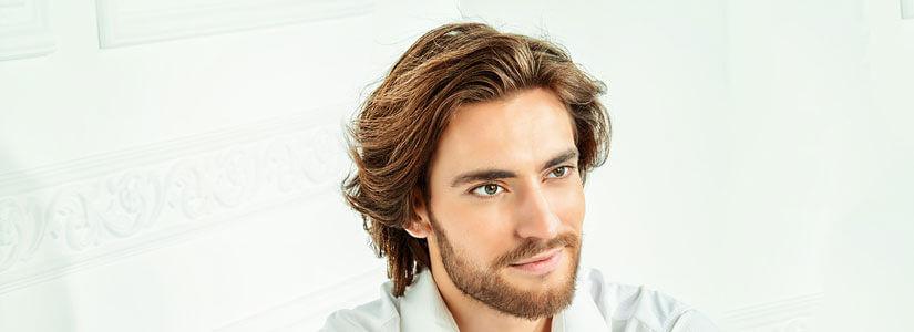 A new 'undetectable' U-FUE hair transplant procedure | Hair Transplant Dubai