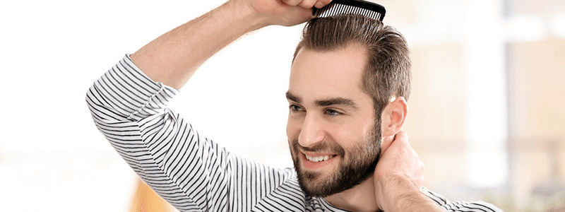 Advanced Treatment & Facility For Hair Transplantation | Hair Transplant Dubai