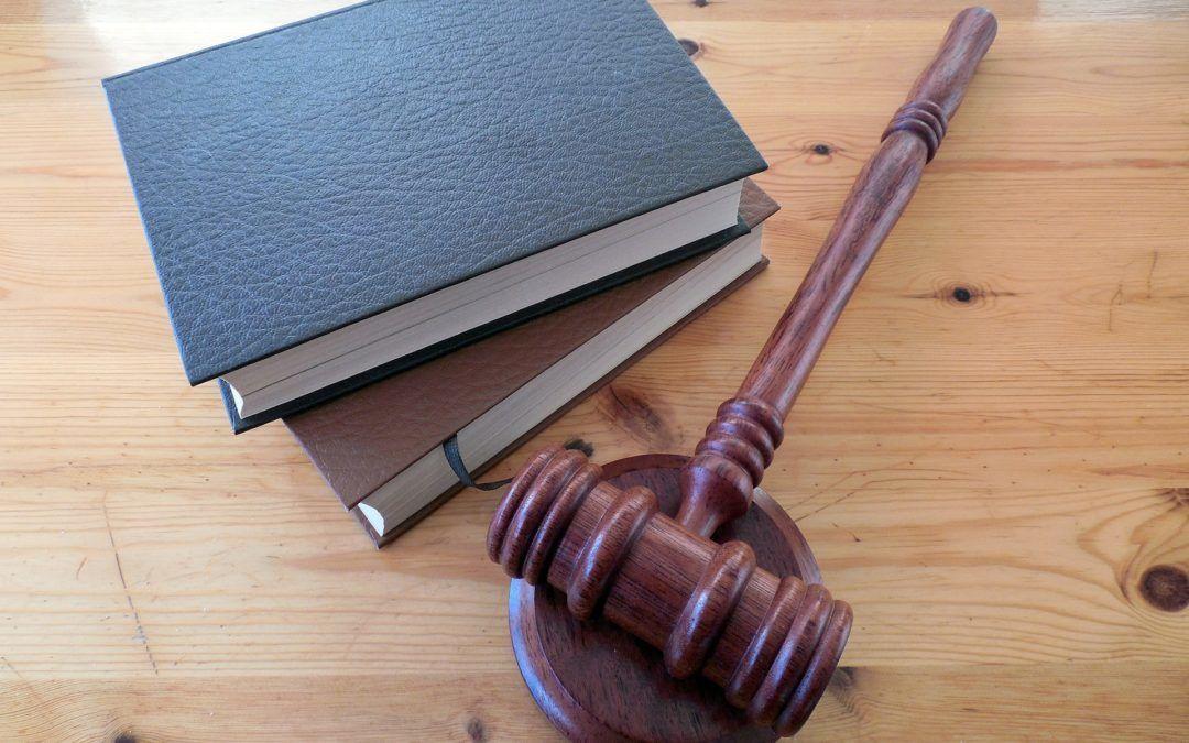 child best interest standard in court