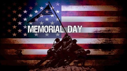 101+ Memorial Day Images 2019, Memorial DayPictures, Memorial Day Wallpaper, Pics, Saying Images, - 101+ Happy Memorial Day Images 2019 Photos, Pictures, HD Wallpapers