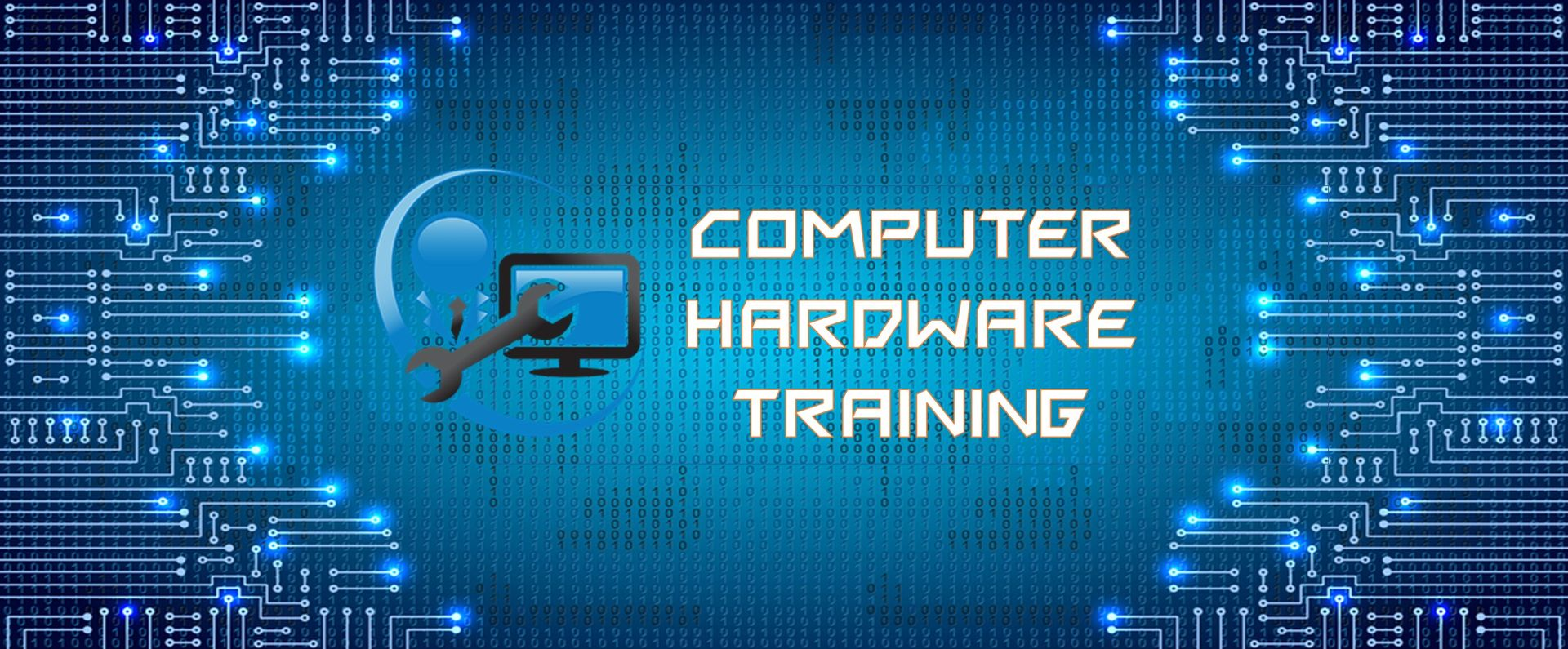 Computer Hardware training in Guntur - Hardware in Guntur - Nipuna