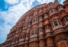8 Best Tourist Places to Visit in Jaipur 2019, Top Jaipur Attractions