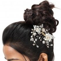 Traditional Hair Accessories | Indian Weddings Online Shopping