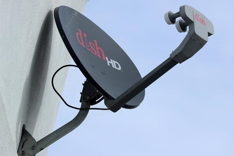 Dish Network Satellites High Definition Dish Review | GetTVAntenna.com