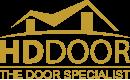 HDB Fire Rated Main Door, Bedroom Door & Digital Door Lock Supplier