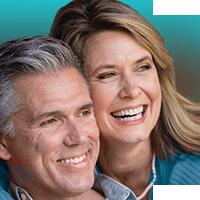 Family Dentist Jonesboro, Paragould AR - Walnut Ridge Dental Care