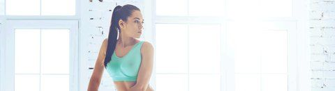 Types of home workout personal trainer apps and how to build one