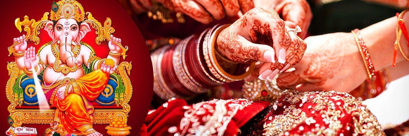 Most Powerful Love Vashikaran Mantra - +91-9815361447 - India