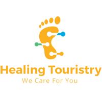 Foot Pain Treatment in Delhi | Healing Touristry