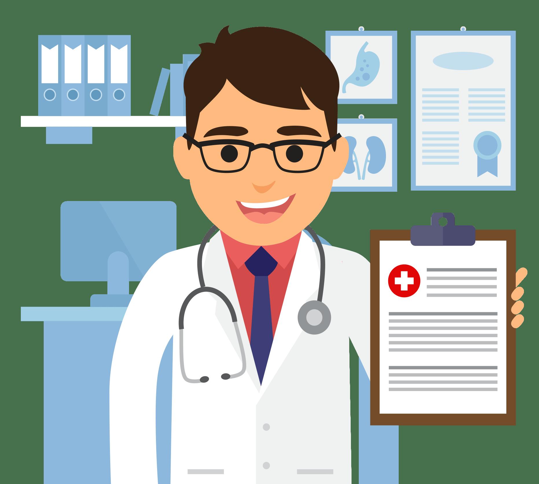 Clinical Immunologist Email List | Immunology Database | Mailing Address