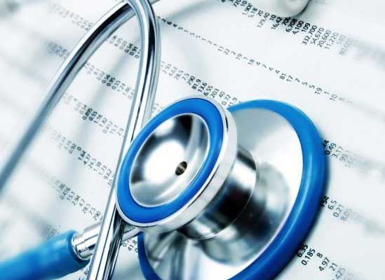Health Care Industry in Gulf and Pakistan - Edge Manpower