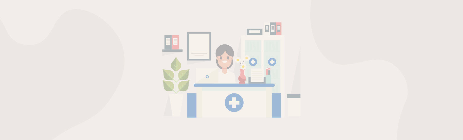 Healthcare BPO Support Services | Fusion Business Solutions Pvt. Ltd.