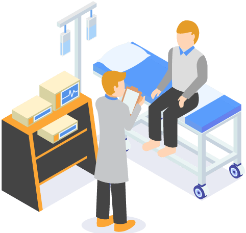 Emergency Medicine Specialist Email List | ReachStream