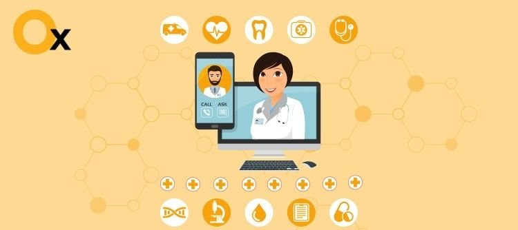 What Does the Future of Telemedicine Look Like?