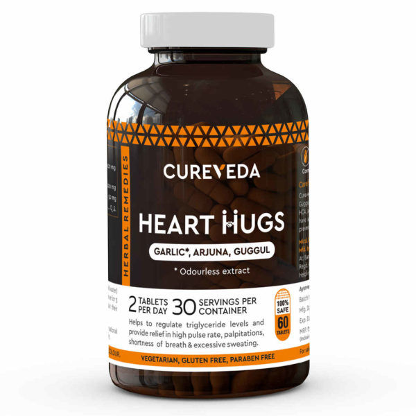 Buy heart syrup