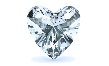 Tips To Choose the Best Loose Diamond in Dubai
