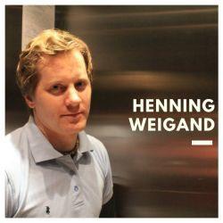 henningweigand (Henning Weigand) | DeviantArt