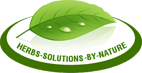 Retinal Vein Occlusion Natural Treatment, Symptoms, Causes - Herbs Solutions By Nature