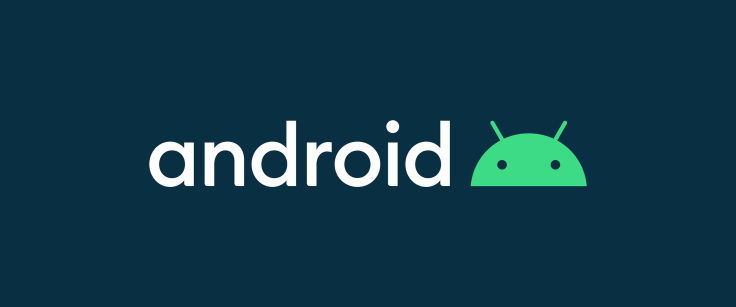 A pop of color & more updates to Android's brand - Android training in Chandigarh